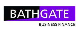 BATHGATE BUSINESS FINANCE